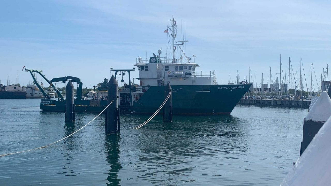 USF piney point research vessel.jpg