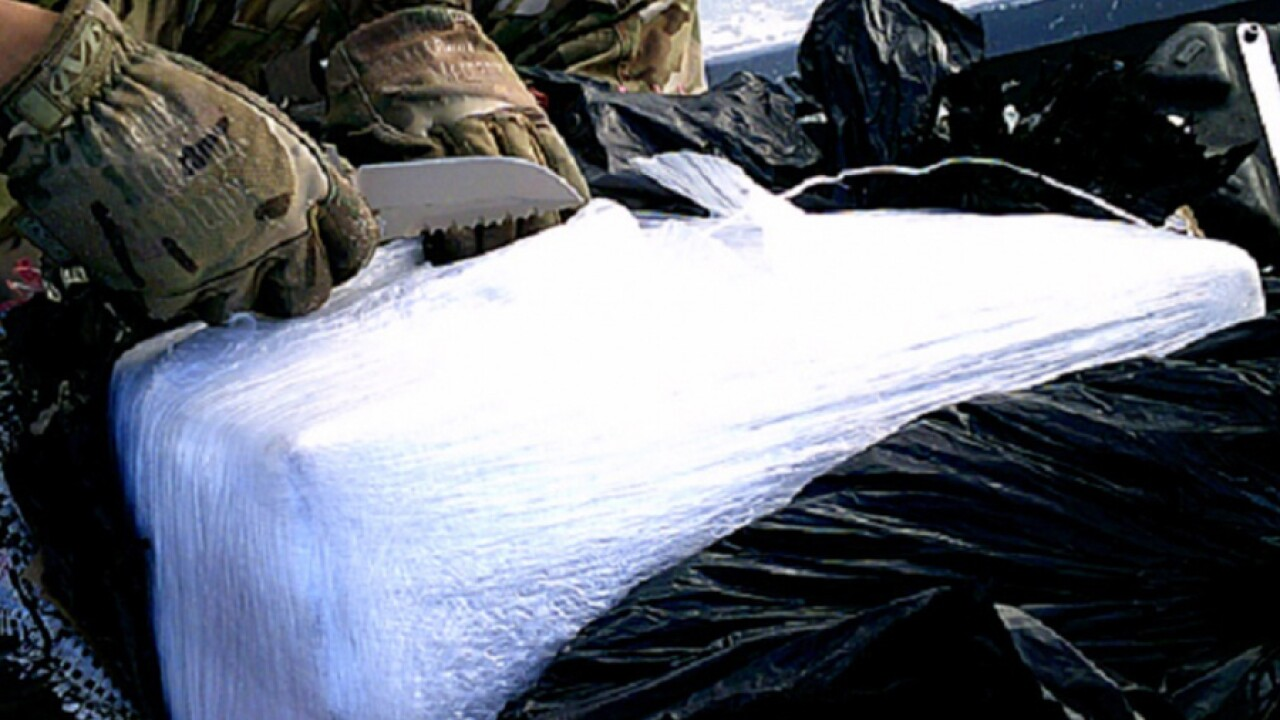 coast_guard_cocaine_seizure_072619.jpg