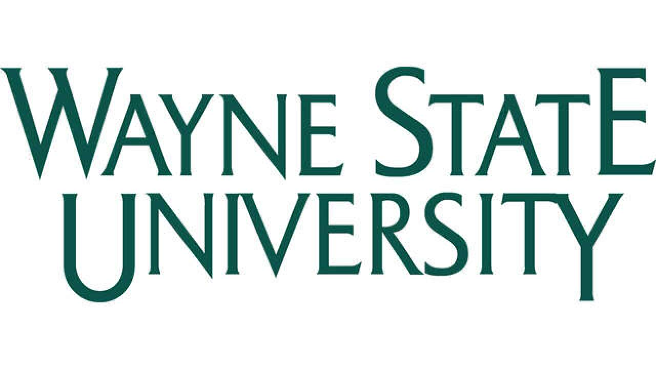Active U.S. military members may qualify for 50% tuition at Wayne State University