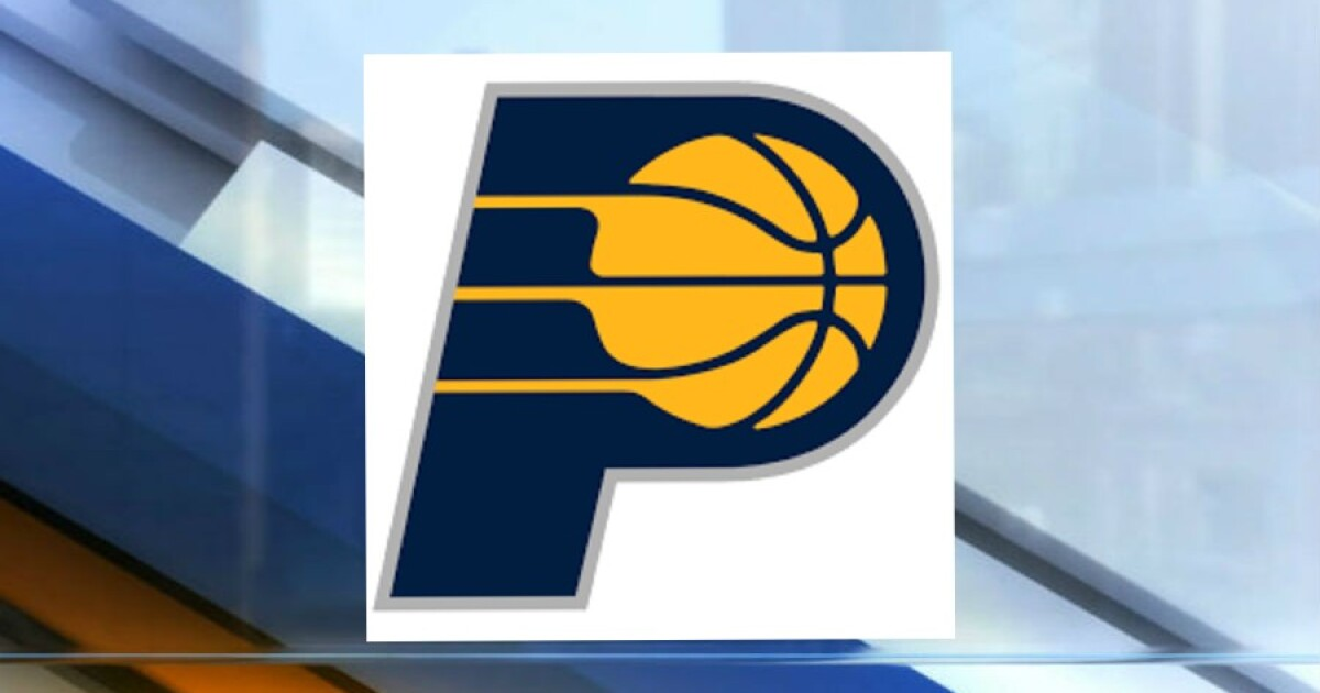 Holiday brothers step up in Pacer win at Brooklyn