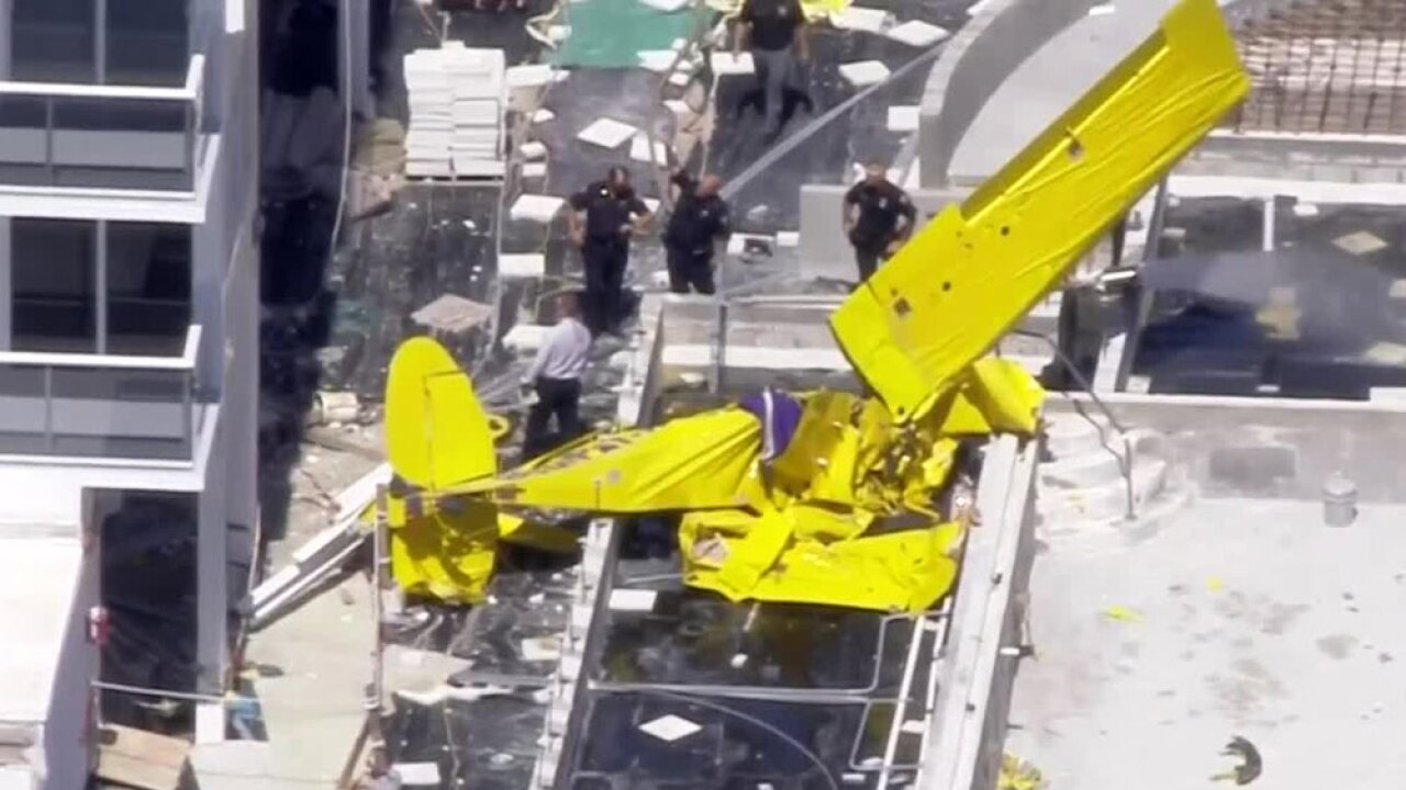 wptv-fort-lauderdale-banner-plane-crash-.jpg