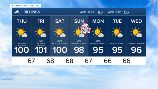 7 Day AM Billings THU 7-1-21.png