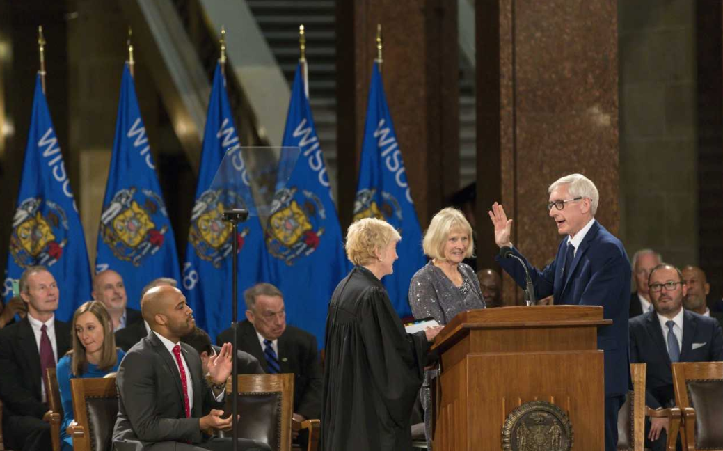 evers sworn in thumb.PNG