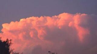 Stormclouddaylight52716.JPG