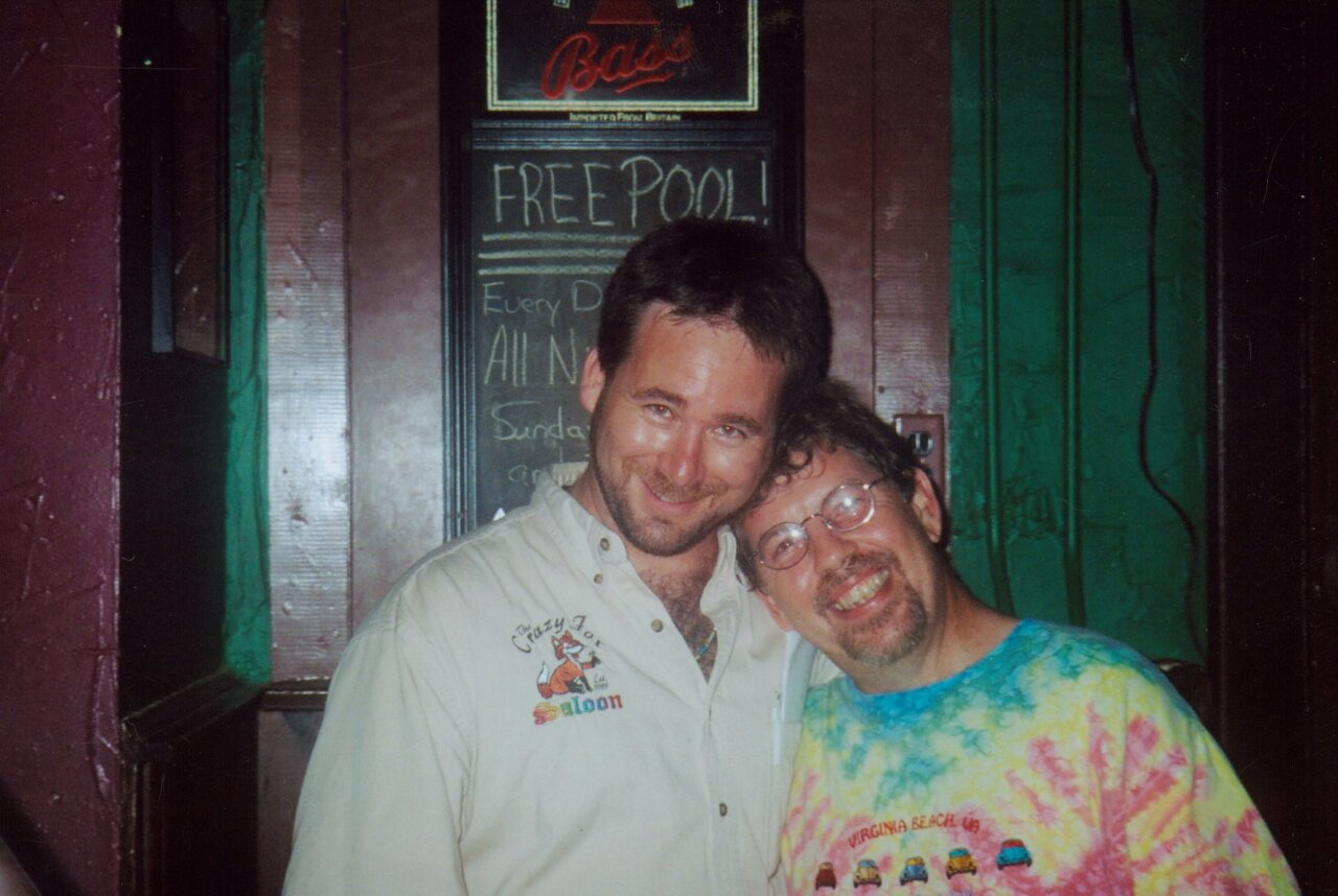Carl_and_Terry_in_2004.jpg