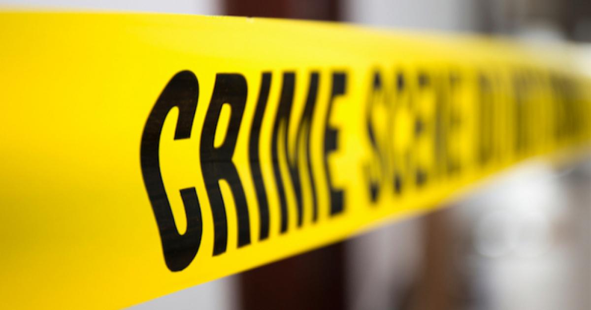 Man stabbed at Chula Vista homeless encampment