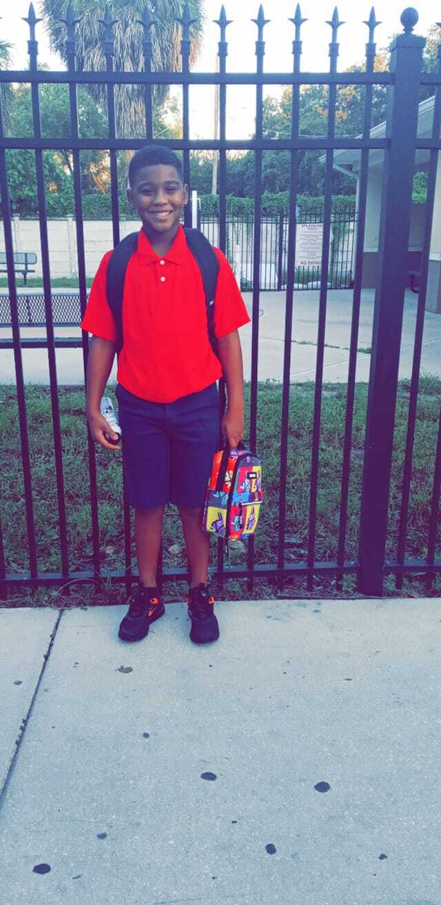 4th grade - Tiara Daily.jpg