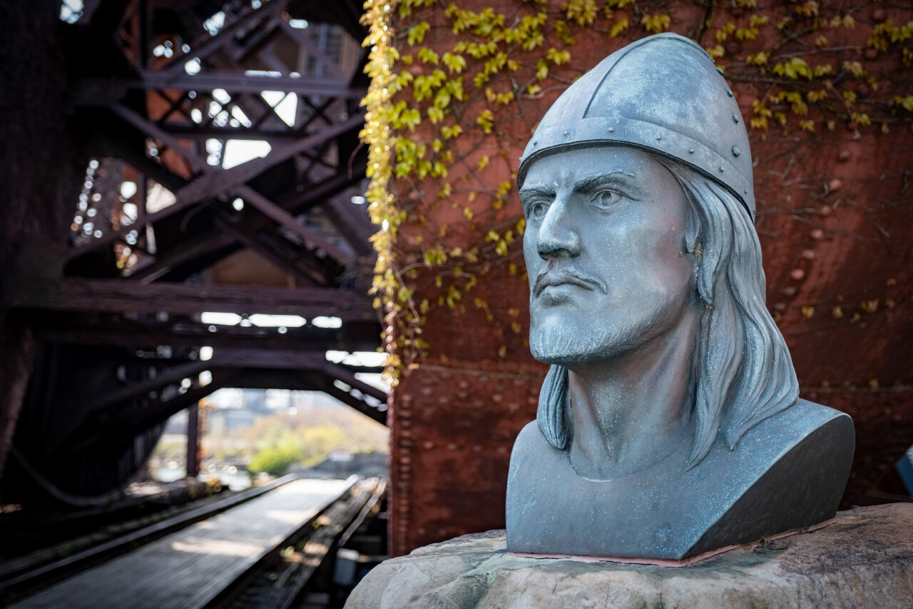 Hidden Gems - Leif Erikson 3.jpg