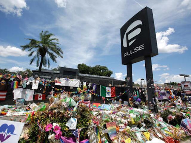 Pulse nightclub in Orlando will not reopen despite Instagram announcement
