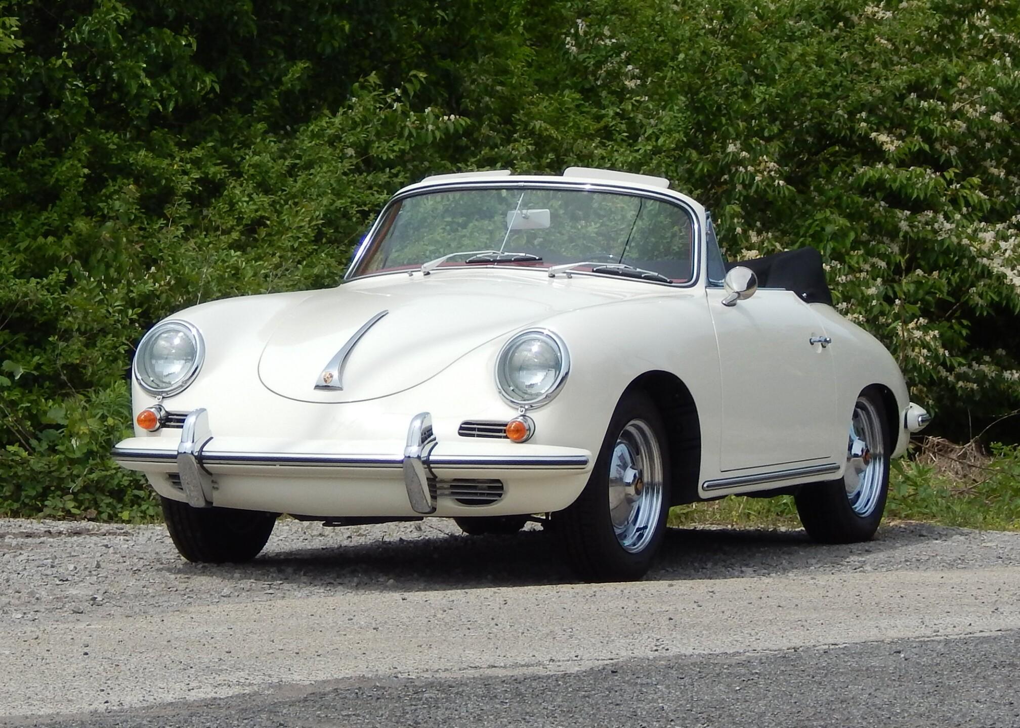 1961 Porsche.jpg
