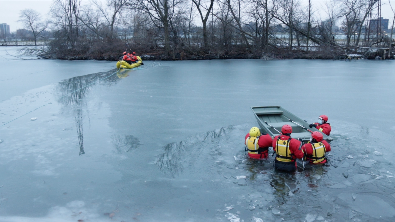 Belle Isle Rescue 2.png