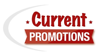 current promotions.png