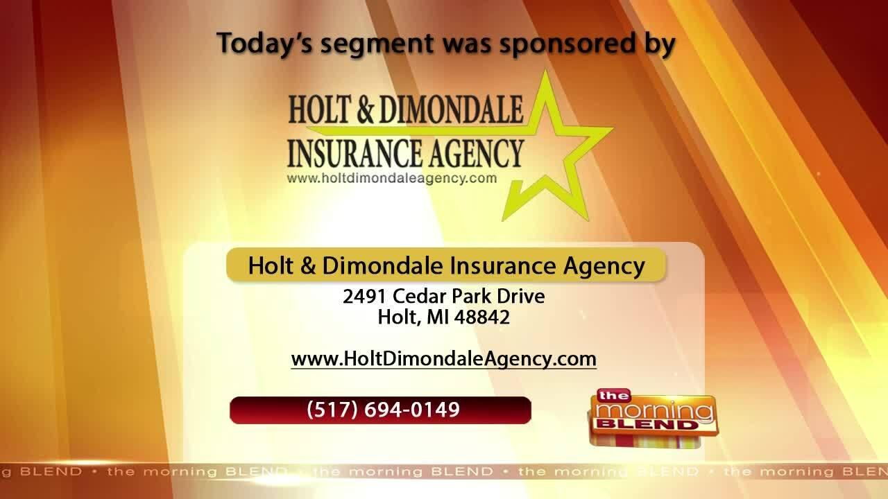 Holt & Dimondale Local Number.jpg