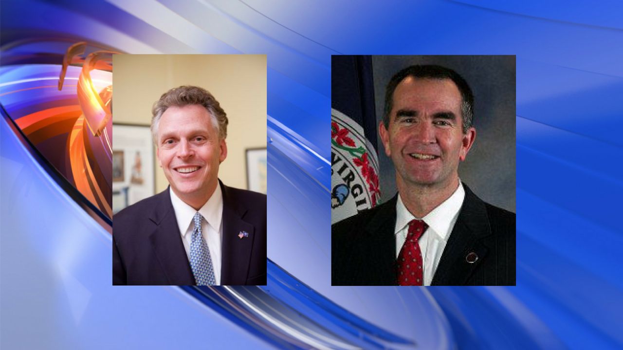 Incoming and outgoing governors outline priorities