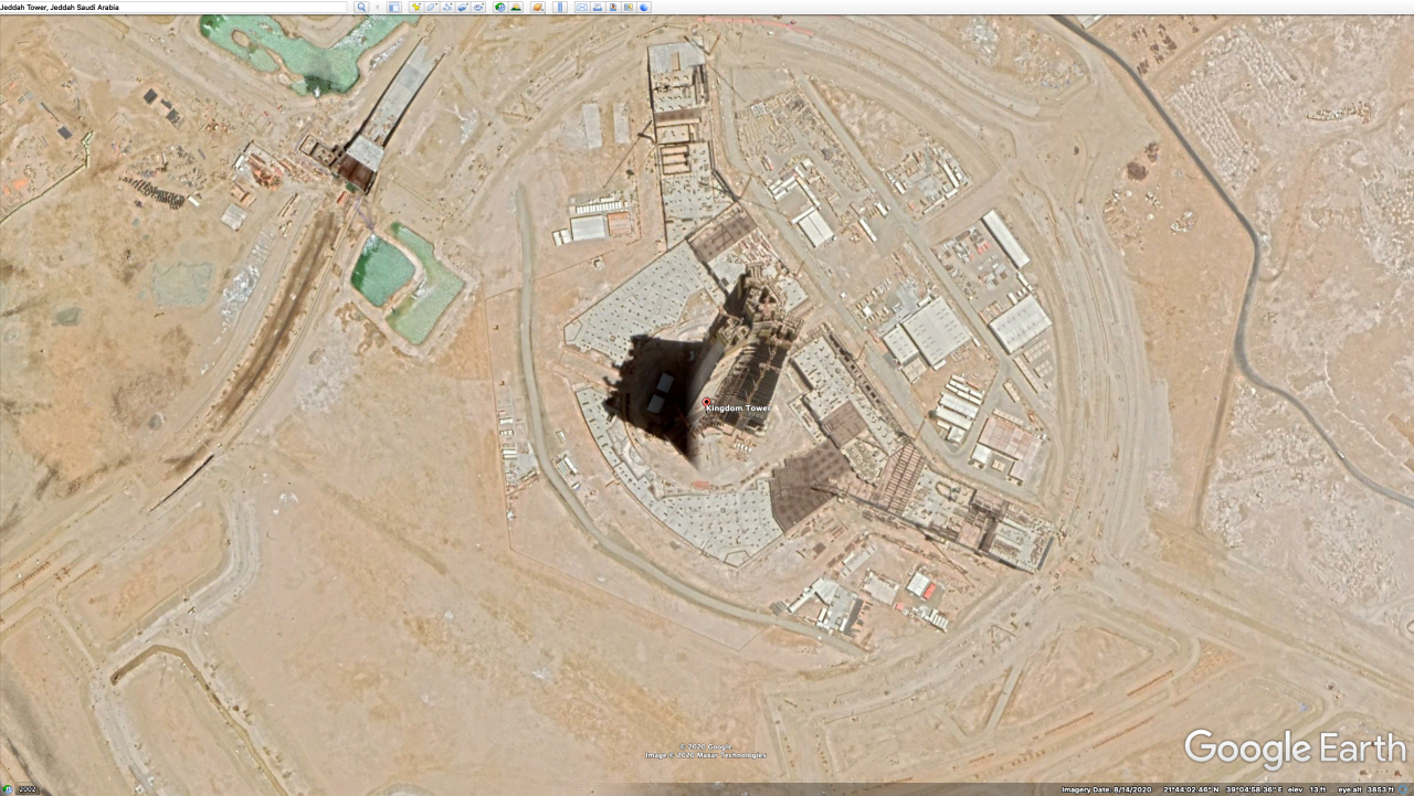 Jeddah Tower Google Earth 08 14 2020.png