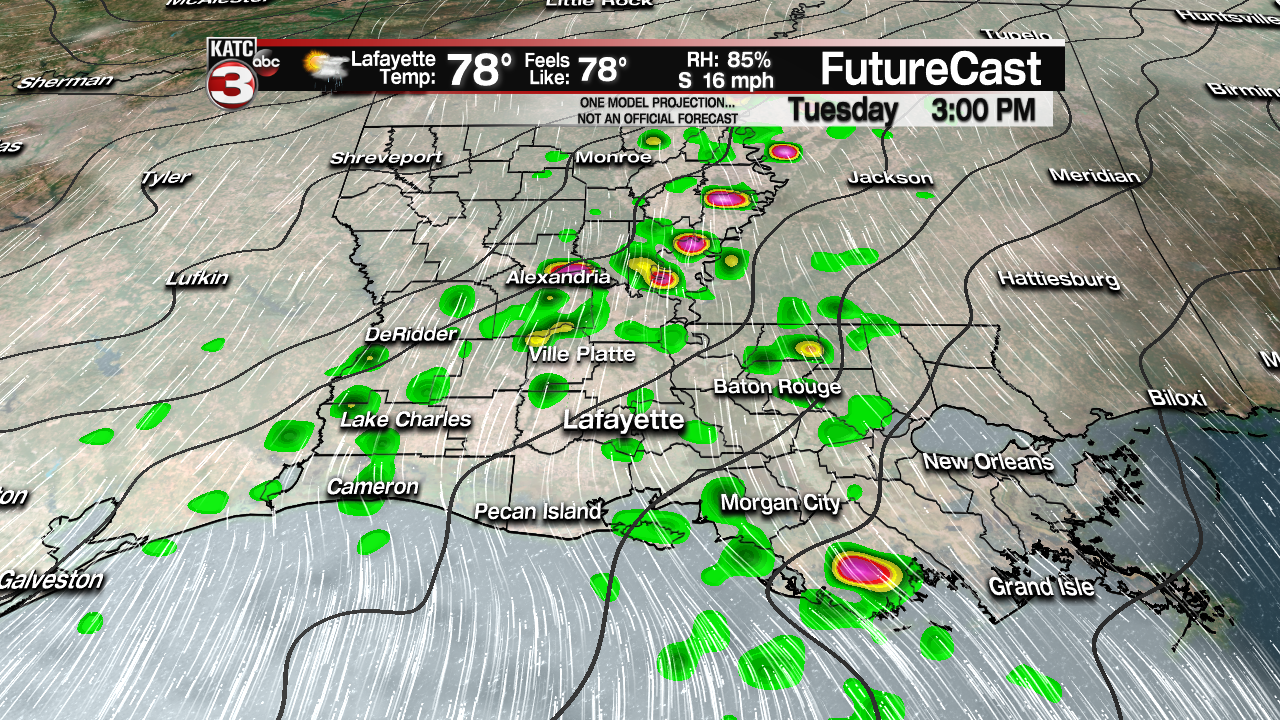 RPM 12km Futurecast Robafternoon.png