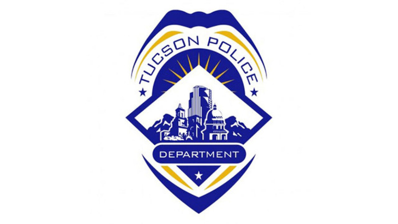 Tucson Police Chief, Mayor to hold press conference after suspect dies in police custody