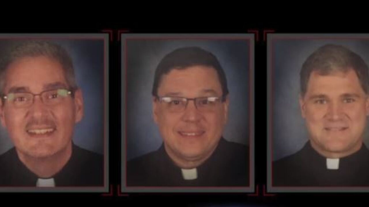 three priests.JPG