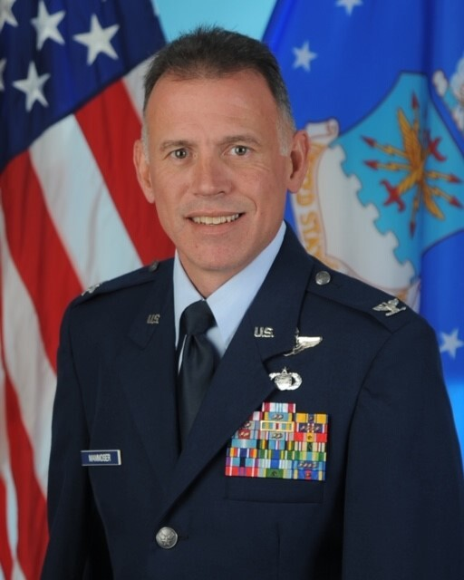 Colonel Russell Mammoser.jpg