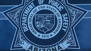DPS trooper injured in altercation