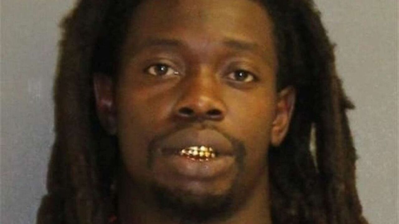Daytona Beach Police Department A $100,000 reward has been issued by the Daytona Beach Police Department for Othal Wallace, 29, after he is suspected of shooting a police officer in the head while he was investigating the suspect who was allegedly involved in a suspicious incident on June 23, 2021.