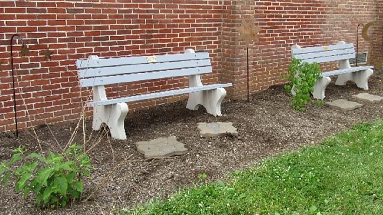 SCHS Benches 2.jpg