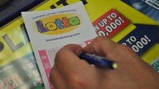 Lottery-Lotto-Playslip.jpg