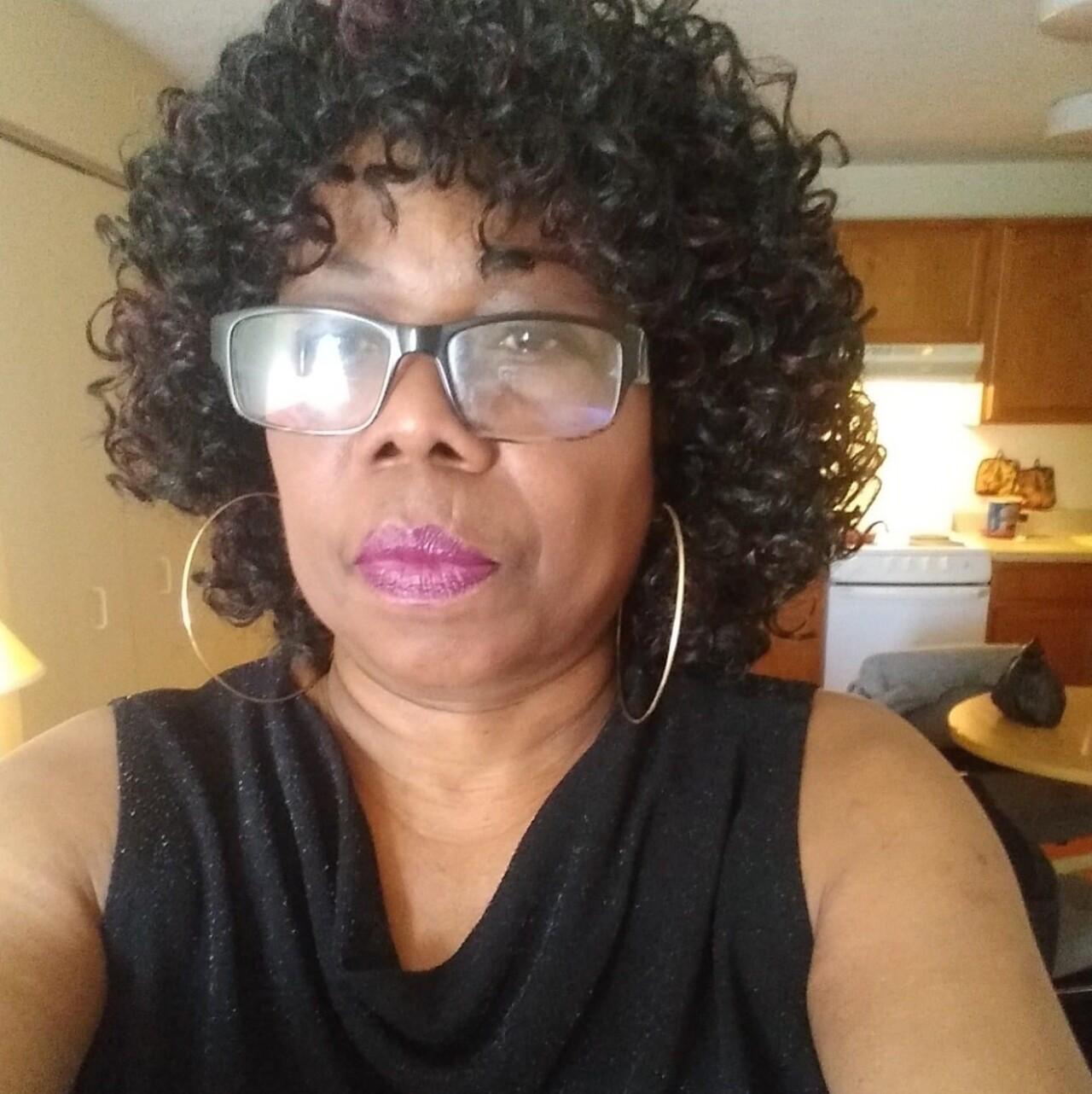Troy Hill mom Sandra Jennings