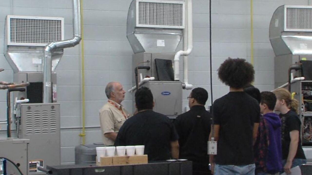 Students HVAC.JPG
