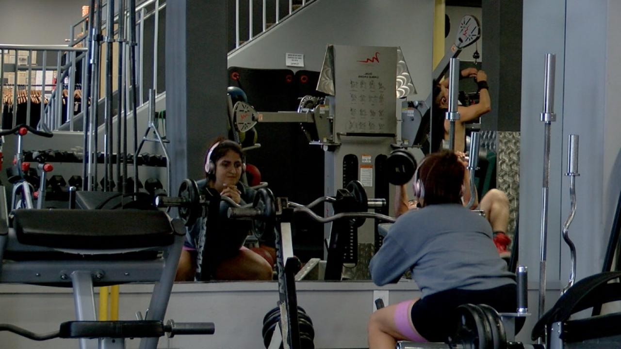 Ramona Fitness Center.png