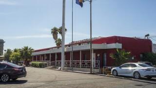 American Legion building.jpg