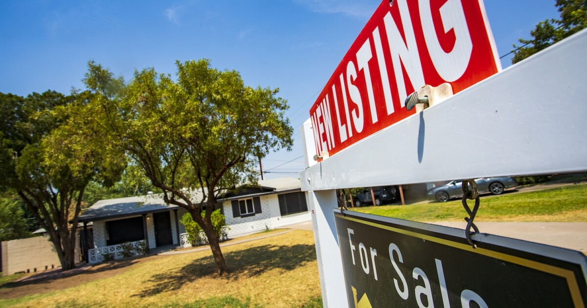 Home buying put on hold? Rising home prices forces some to wait