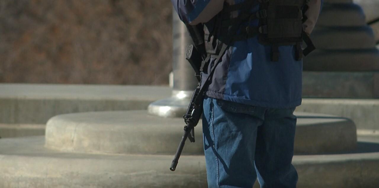 Armed Utah Capitol Protester.jpg