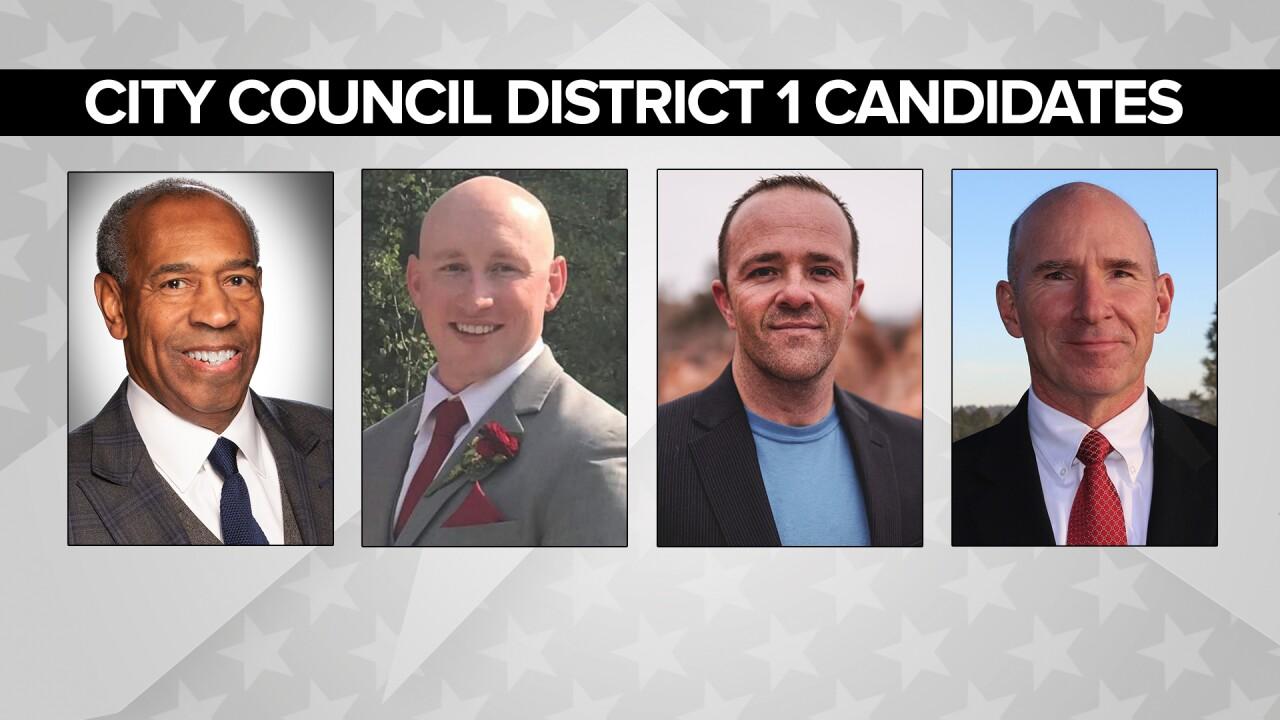 District 1 Candidates.jpg