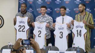 Pelicans welcome Favors, Ball, Hart & Ingram.jpg