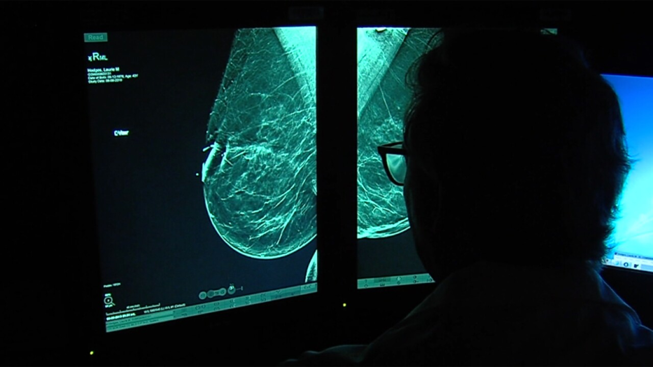 wptv-same-day-mammogram-results.jpg
