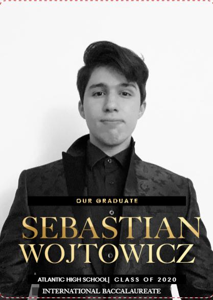 Sebastian Wojtowicz.png