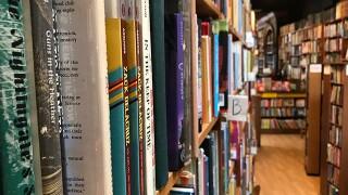 Books generic