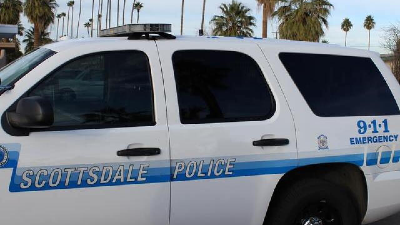 Excessive speeders seen in Valley school zones