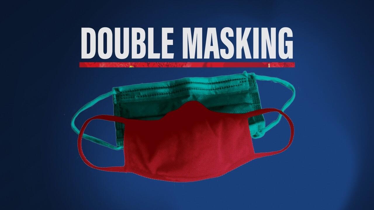 Double masking.jpg