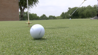Golfers want a mulligan after county closes local courses