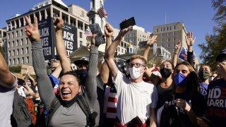 black lives matter plaza celebration.jpeg