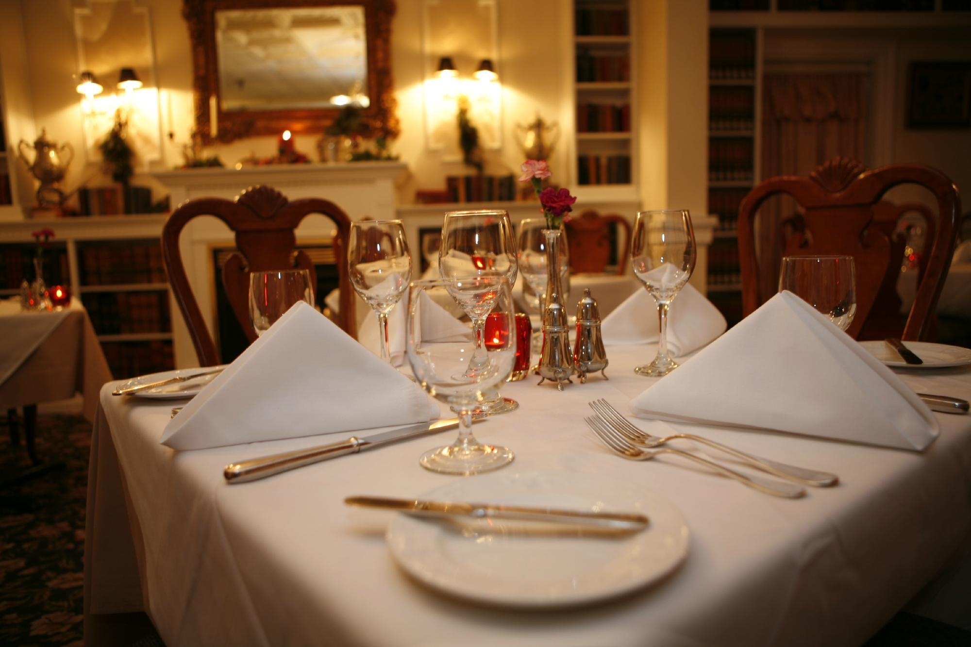 Union Park Dining Room Cape May, New Jersey.jpg