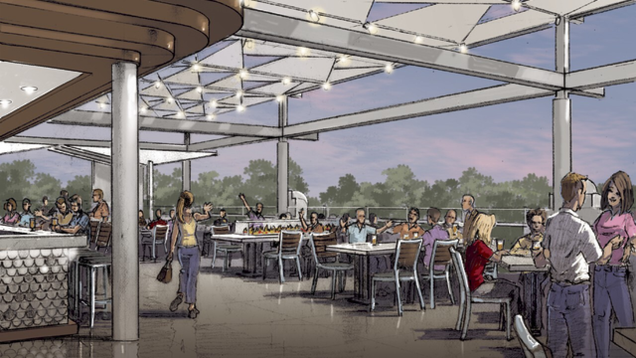 ballast point downtown disney rendering_1.jpeg