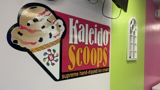 Kaleidoscoops Ice Cream.JPG
