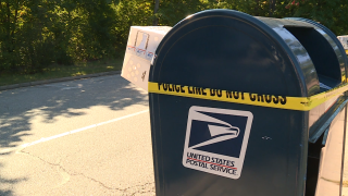 Mailboxbreakins.PNG