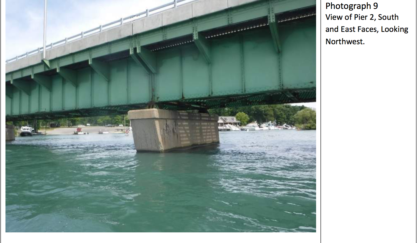 Grosse Ile 2017 Underwater Inspection Report photo_9.png