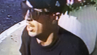 Jiffy Mart suspect.png
