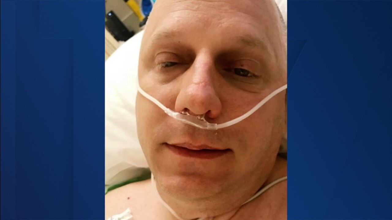 hensley in the hospital.jpg