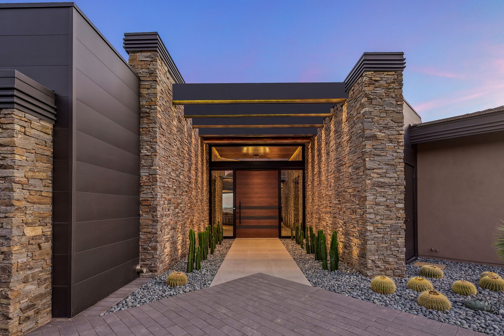 9300+E+Grapevine+Pass+Scottsdale-6-WebQuality-Front+Entry+Detail.jpg
